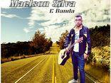 Maelson Silva