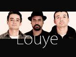 Louye