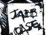 Jabb Case