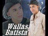 Wallas Batista