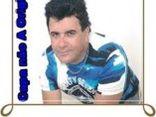 ROBERTO NETO (OFICIAL) 73 99917941
