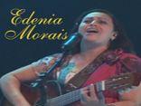 EDENIA MORAIS