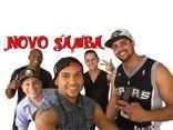 Grupo Novo Samba