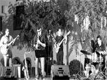 Quarteto Arapuca