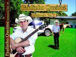 PAULINHO QUEIROZ