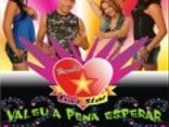 BANDA LOVE STAR