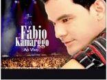 FABIO KAMARGGO