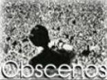 Obscenos