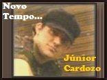 Júnior Cardozo