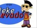 ♫ GRUPO MULEKE LEVADO ♫