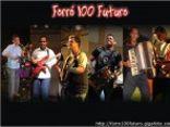 Forró 100 Futuro