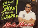 THIAGUINHO E MALA MANSA