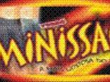 Forró Minissaia