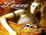 Lanna Rodrigues