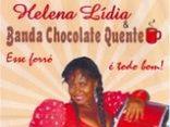 Helena Lidia