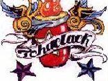 Tchaclack