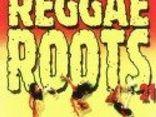 roots reggea