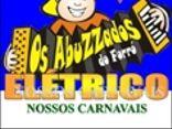 ABUZZADOS ELÉTRICO