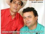 Vanderley & Tony Marques