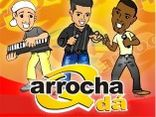 ARROCHA Q DÁ