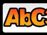 AbC392