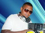 DJ Fernando