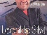 Leonildo Silva