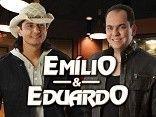 Emilio e Eduardo