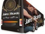 Jairo & Ricardo