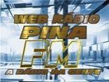 Radio Pina FM Na Web