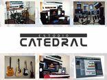 Estúdio CATEDRAL