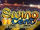 Banda Swing Cent