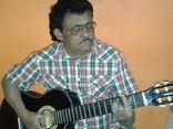 Jacinto Morais