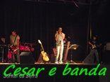 César e Banda