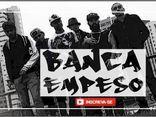 Banca Empeso