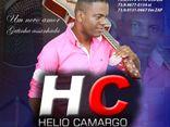 Helio Camargo