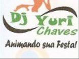 Dj YurI ChaveS
