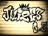 juízes5