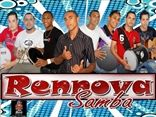 Grupo RennovaSamba