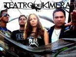 Teatro de Kimera