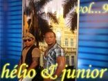 helio&junior vol..9