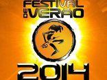 CD FESTIVAL DE VERÃO
