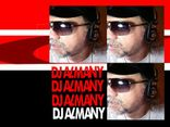 DJ ALMANY