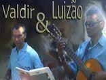 Valdir e Luizão