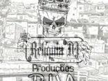 Relíquia DJ