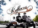 Reflexu's Melodia ao Som de Rock
