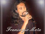 Fransérgio Mota