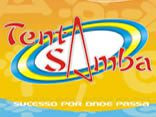 Banda Tenta Samba