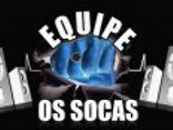 EQUIPE OS SOCAS
