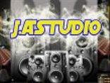 j.a.studio
